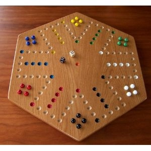 8 Best Images About Marble Game Board On Pinterest Solid