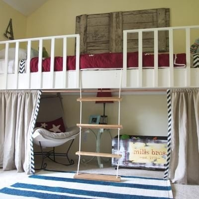 Best Loft Bed With Play Area Under Neath Kid Stuff 640 x 480