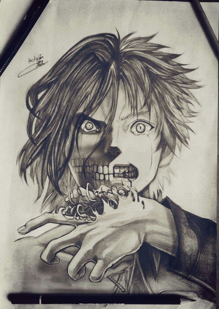 105 best images about attack on titan 39 shingeki no kyojin for Attack on titan tattoo