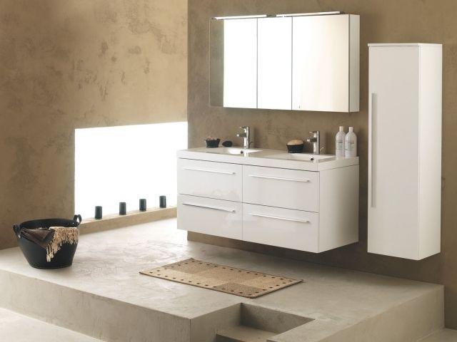 Stainless Steel Bathroom Corner Wall Mirror Cabinet Mc101: 17 Best Ideas About Bathroom Mirror Cabinet On Pinterest