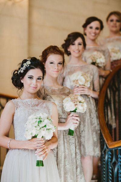 Photography by luma-wedding-photography.com.au