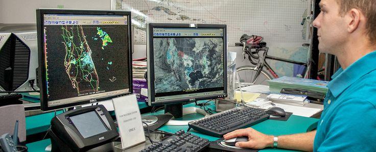 Interdisciplinary Research in Meteorological Sciences