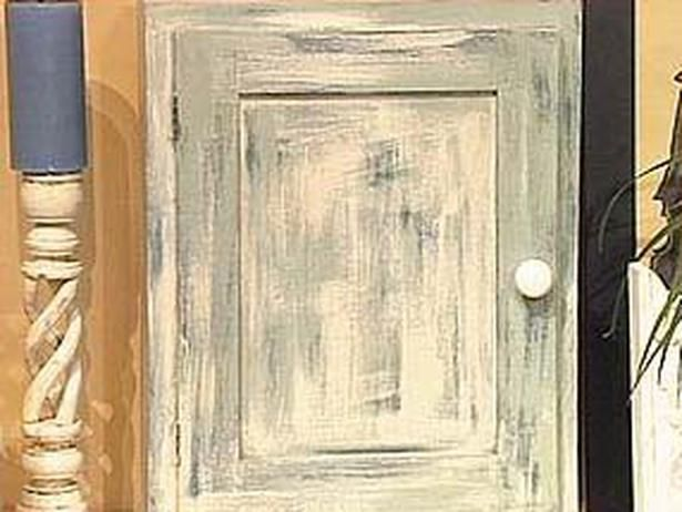 241 Best Distressing And Patinas Images On Pinterest Painted Furniture Distressed Furniture