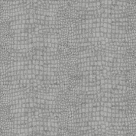 This is dummy text for sharing Product: Grey Crocodile Wallpaper with link: https://www.houseoffraser.co.uk/home-and-furniture/graham-and-brown-grey-crocodile-wallpaper/208690738.pd#208690738&_$ja=tsid:44970|cid:207246355|agid:10145070355|tid:pla-301305741981|crid:198539998787|nw:g|rnd:2620870675121694264|dvc:m|adp:1o1|mt: and I_5011583156799_50_20141001.?utmsource=pinterest