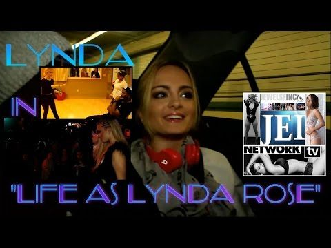 """This Family is pretty cool and funny! Watch the first of the """"Life as Lynda Rose"""" series now and give us some feedback on it!   Be sure to comment, Like, share and SUBSCRIBE. Thank you in advance."""