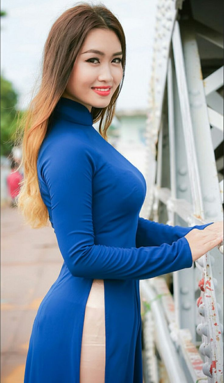 jessie asian girl personals Online dating service gallery of russian & ukrainian single girls slavic brides of every character, eyes and color of hair.