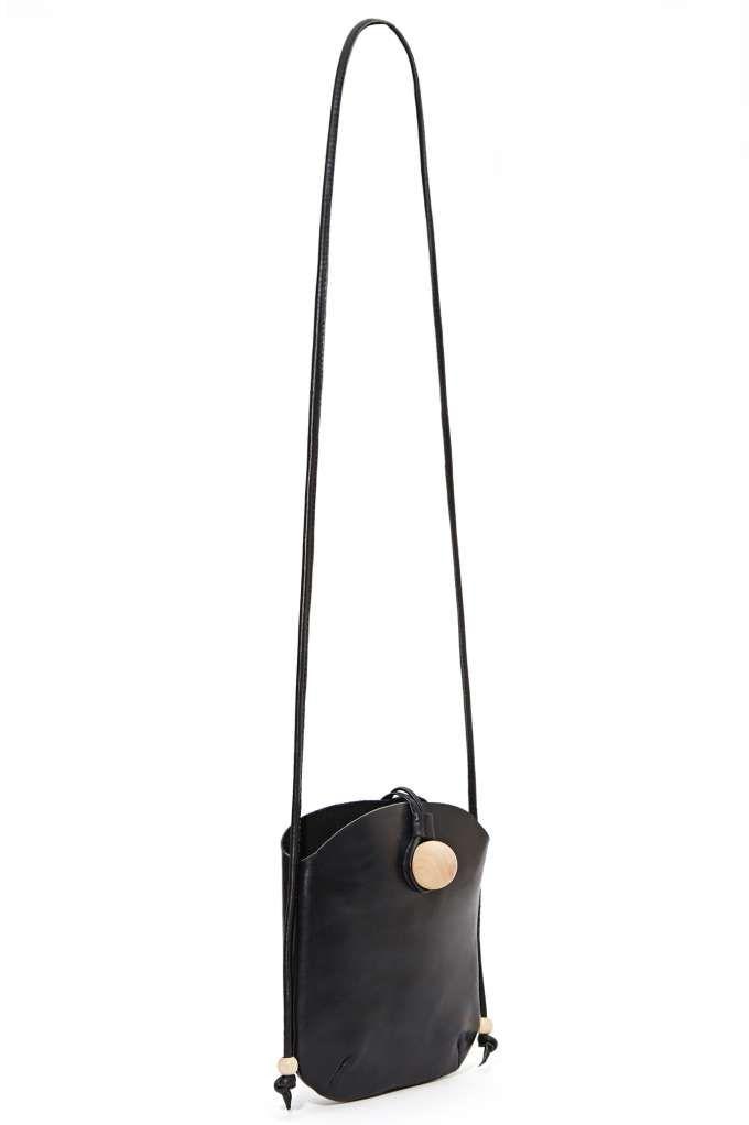 Monserat De Lucca Belota Bag