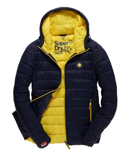 Superdry Fuji Jacket