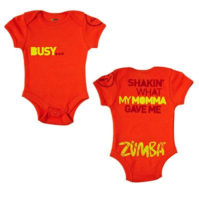 Product Features Our unisex one pice baby bodysuit make great gift for newborns, babies.