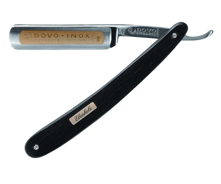 """House of Knives 