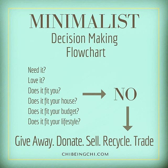Decision Making Quotes: 17 Best Ideas About Decision Making On Pinterest