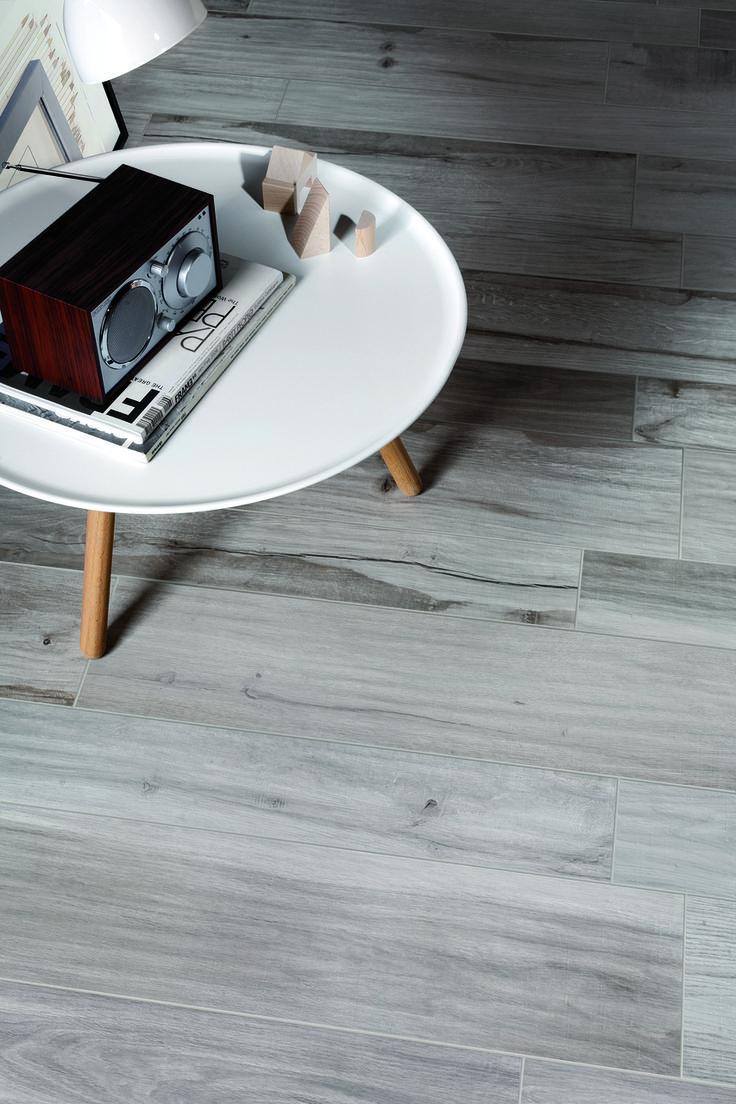 15 best soleras - wood looking porcelain tile images on pinterest