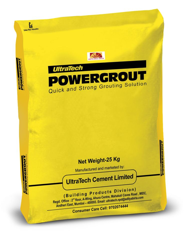 Ultratech Cement Variety : Ultratech cement bag thepix