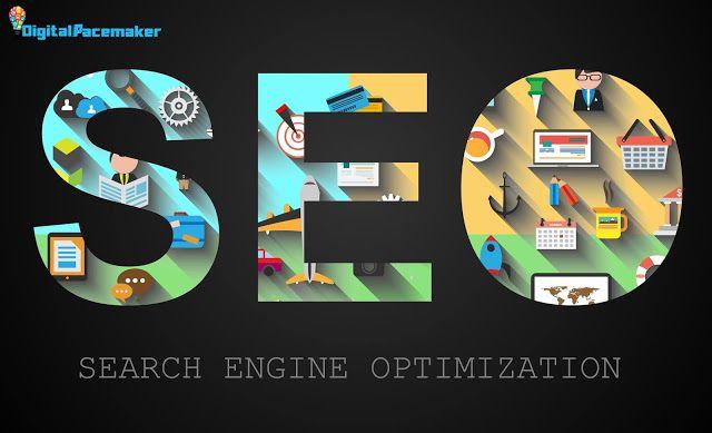 Digitalpacemaker Seo Company In Guwahati Search Engine Optimization Seo Search Engine Optimization Best Seo Services