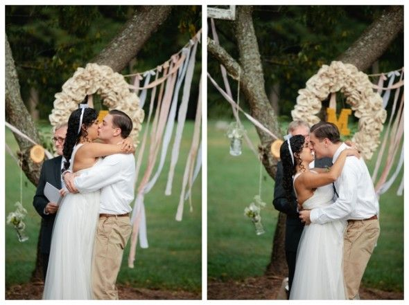 17 Best Images About Caribbean Weddings Ideas For Brides: 17 Best Ideas About Vintage Outdoor Weddings On Pinterest
