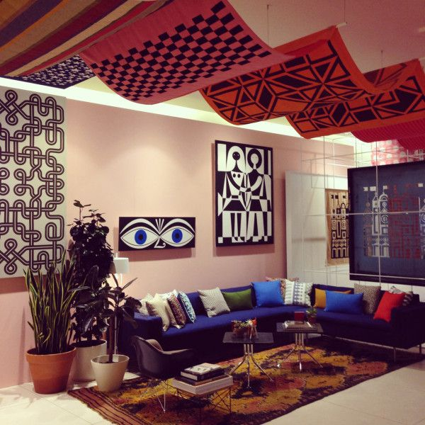 Jordan Alexander Interior Design Furniture ~ Best images about alexander girard furniture and