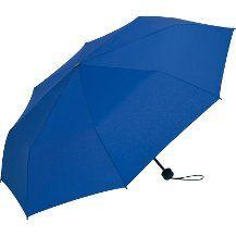 Fare 5002-228 Mini Şemsiye Mavi