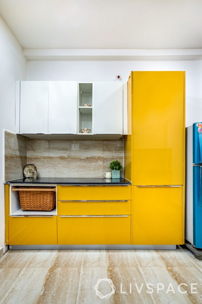 This Duplex Is An Example Of How To Design On A Budget In 2020 Kitchen Units Home Interior Design Beautiful Home Designs