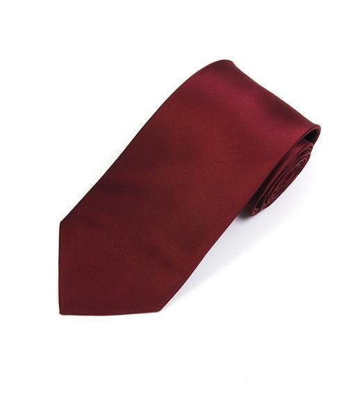 Een mooie stropdas gemaakt van 100% zijde van het merk Umo Lorenzo.
