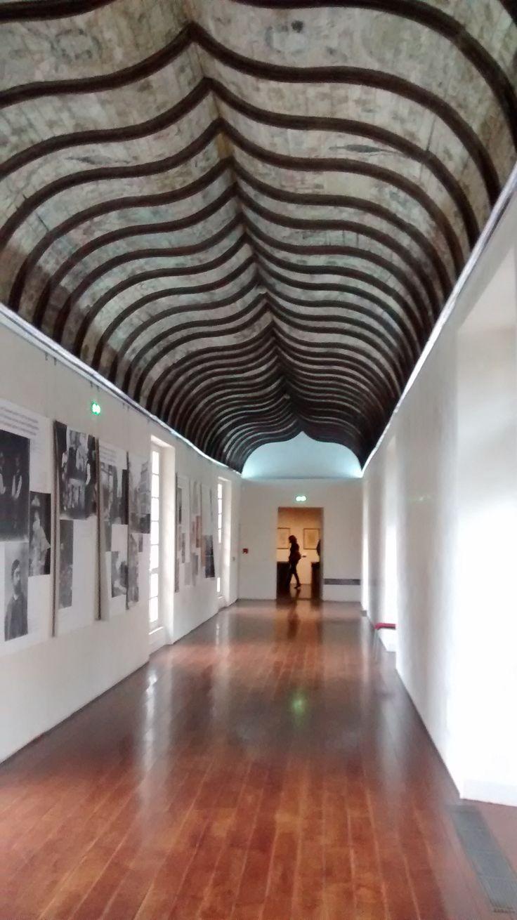 Musée Toulouse-Lautrec, Albi Museo Toulouse-Lautrec, Albi