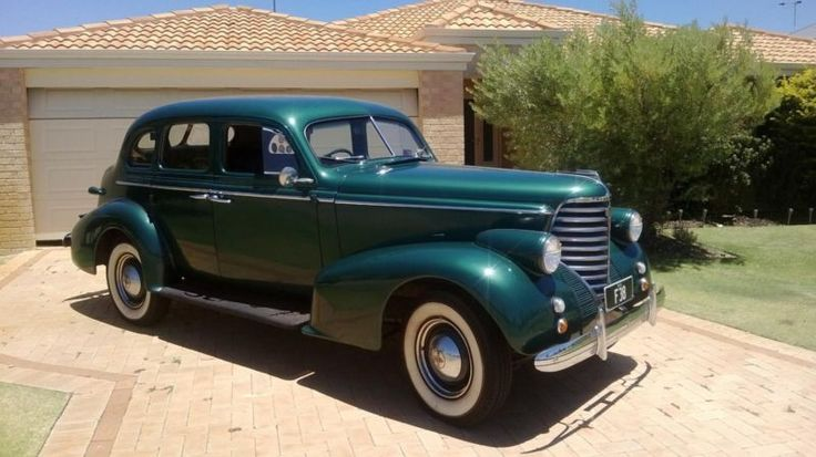 110 best oldsmobile 1937 1940 images on pinterest for 1938 oldsmobile 2 door sedan