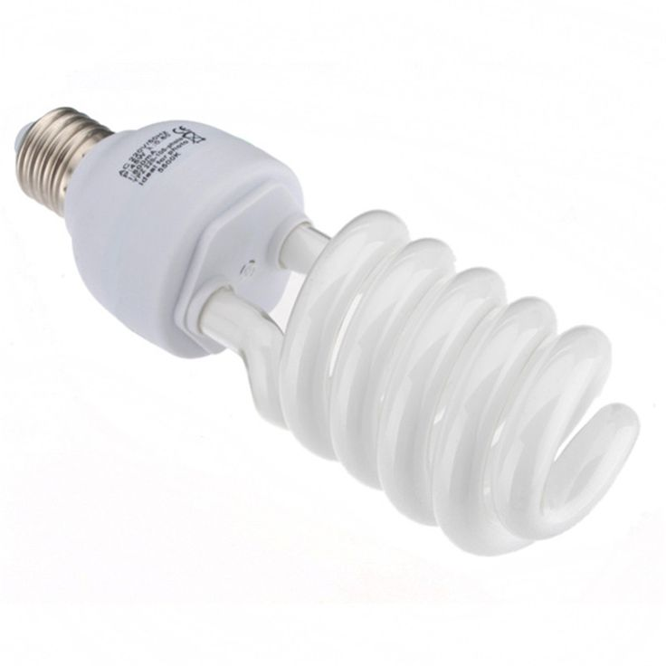 Lightdow 1PCS E27 220V 45W 5500K Photo Studio Light Bulb Photography Daylight Lamp Photographic Lighting Studio. Click visit to buy #Photographic #Lighting #PhotographicLighting