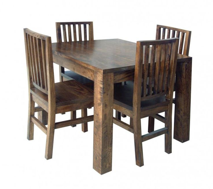 12 Chairs For Dining Table Ideas Image