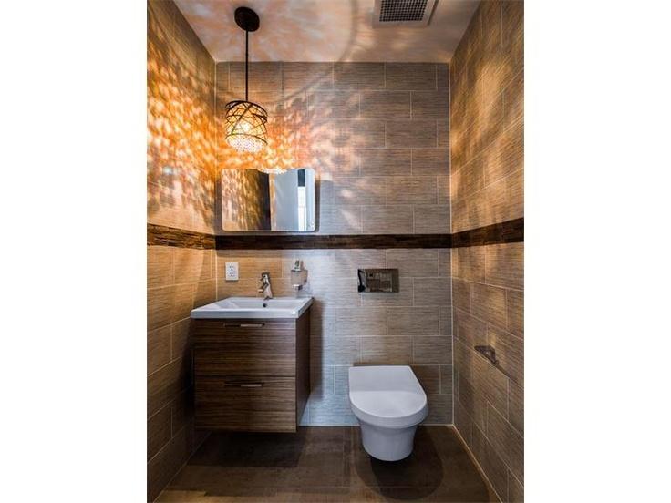Bathroom Lighting Usa 235 best bathroom images on pinterest | bathroom ideas, bathroom