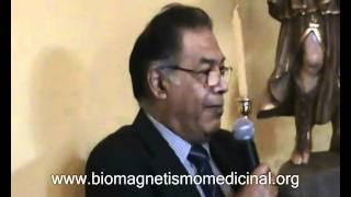 Entrevista a Dr. Isaac Goiz Durán Parte 1, via YouTube.