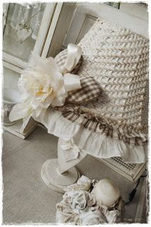99 best images about paralumi e lampade shabby on pinterest for Lampade shabby chic online