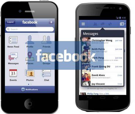 La información de inicio de sesión de Facebook se puede extraer de iOS y Android http://www.onedigital.mx/ww3/2012/04/04/la-informacion-de-inicio-de-sesion-de-facebook-se-puede-extraer-de-ios-y-android/