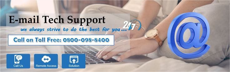 Why Choose the Third Party Hotmail Technical Support Service? There are many problems may occurred in your email account and you no longer be able to access your email account smoothly. Hotmail Technical Support Number is available to help you and provide mea