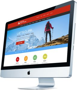 Can you make money online with aspire digital altitude