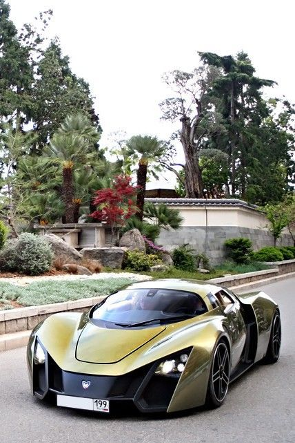 """""""2017 Marussia B2"""" Pictures of New 2017 Cars for Almost Every 2017 Car Make and Model, Newcarreleasedates.com is…"""