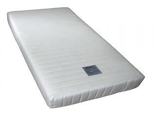 5ft Kingsbridge 1000 Memory Foam Mattress - £604.95 - 100MM of high grade British Visco Elastic memory foam on a British reflex foam base. Gives a very deep supportive feeling with superb pressure relief. This model is sold on the high street for up to £1200+  Outstanding value for money for such a high quality product.  Like all good memory foam it comes ready to  sleep on so no waiting weeks for it to expand!