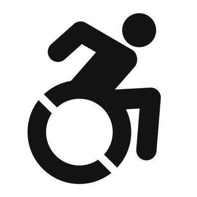 Accessibilité Web : C'est au cours de mon cursus universitaire que j'ai découvert l'accessibilité Web : Un véritable enjeu technologique et social.