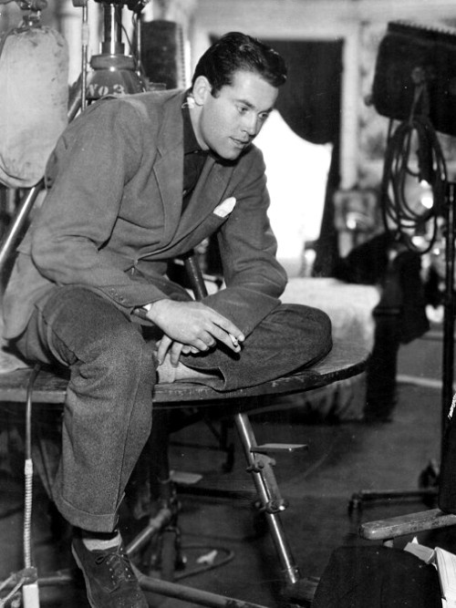 109 Best Images About The One Take Star Henry Fonda On