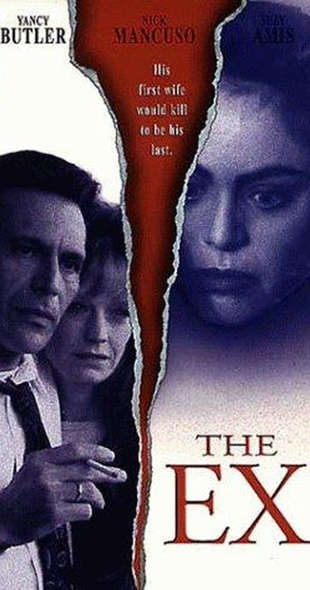 Directed by Mark L. Lester.  With Yancy Butler, Nick Mancuso, Suzy Amis, Hamish Tildesley. In order to get her husband back, an architect's psycho ex-wife kills everybody she can get her hands on.
