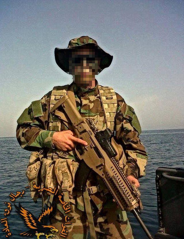 service a navy seal at war pdf