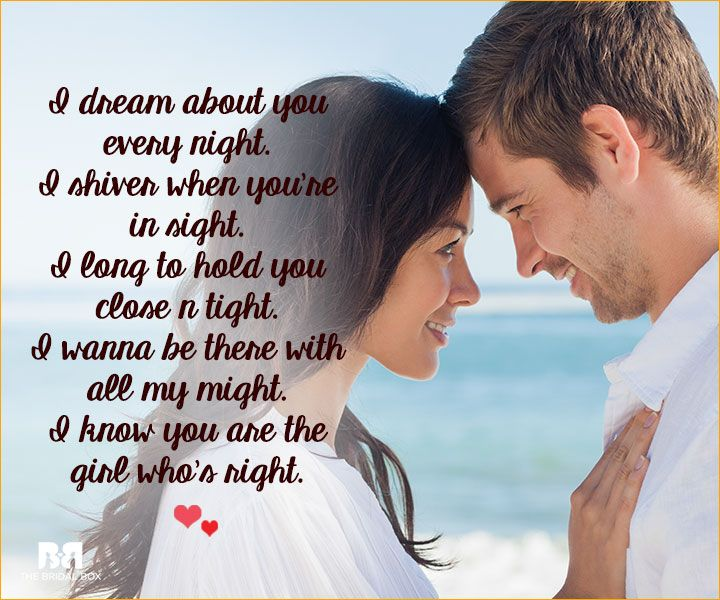 Romantic Quotes In Hindi For Gf: 25+ Best Ideas About Romantic Love Sms On Pinterest