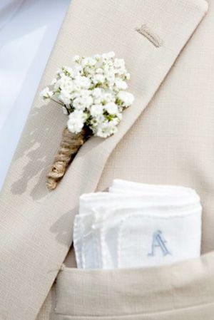 babys breath wedding flowers adelaide