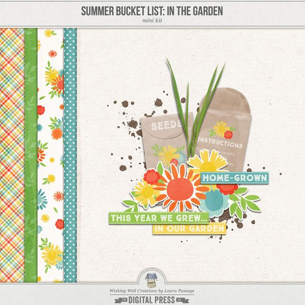 19 best Free Product Samples images on Pinterest - product list samples