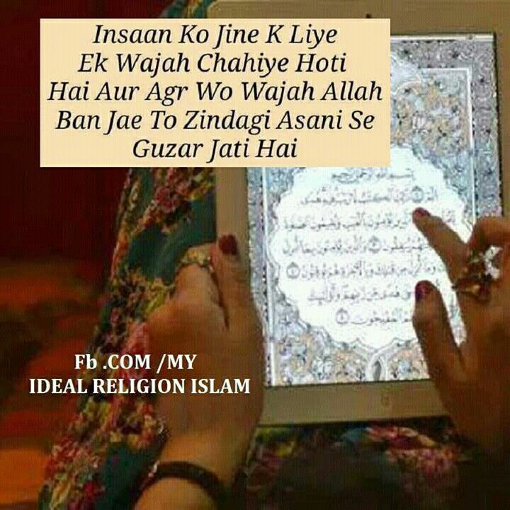 Romantic Islamic Quotes: 401 Best Poetry # Shaiyri Images On Pinterest
