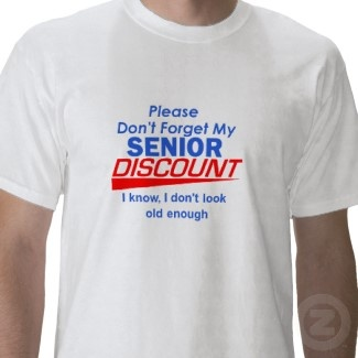 senior citizens t shirt joy studio design gallery best