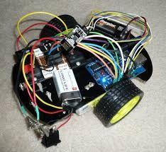 voiture téléguidée - Recherche Google