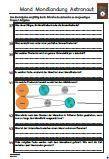 #Mond #Mondlandung #Astronaut #Unterrichtsmaterial für den #Erdkundeunterricht. Entstehung •Temperaturen •Mondphasen •Umrundung •Mondseiten •Mondgesteine •Gezeiten •Mond-/Sonnenfinsternis •Raumfahrer •Menschen auf dem Mond •Raumfähre •Mondauto •Nahrung •Landung •Raumkapsel •Space Shuttle •Rakete •Kommandomodul Mondsonde •159 Fragen •1 x #Lernzielkontrolle