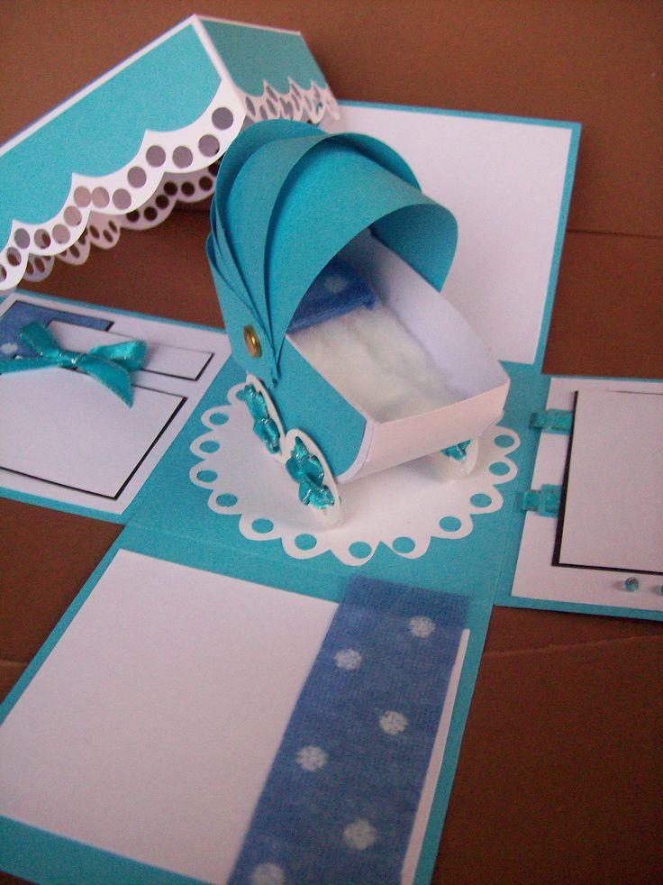 Molde para invitaciones baby shower niño Si comienzas la - baby shower nia