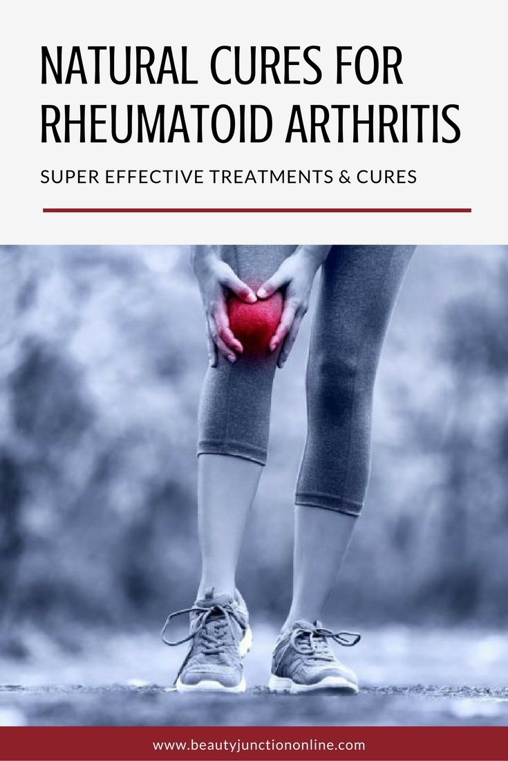 I often wonder how many people take the time to read things that they post fully and give a review on what was read or made. I have taken time to read this article and can say that it is full of insightful information for anyone that is suffering from arthritis. as we all know you just need to incorporate as many of the ideas to see the health benefits. SDP*/*