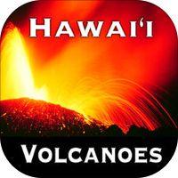 Geology of Hawai'i Volcanoes National Park por Fire Work Media