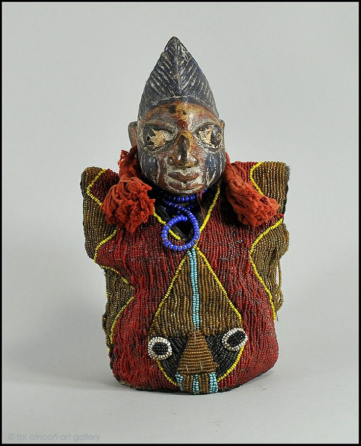 a look into yoruba mythology and yoruba religion While beier invested his energies into projects that aimed to 'reanimate'african traditions of artistic expression, wenger immersed herself in traditional yoruba religion when, in 1958, after a phase of searching and learning, they finally settled in osogbo, they made the city the center of their individual projects.